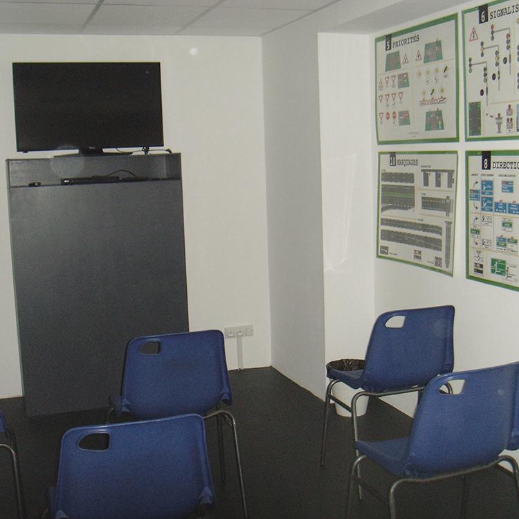 salle-code